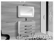 Palombini mobili termosifoni in ghisa scheda tecnica for Arredo bagno casoria
