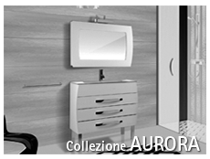 Palombini mobili termosifoni in ghisa scheda tecnica for Mobili 800 italiano