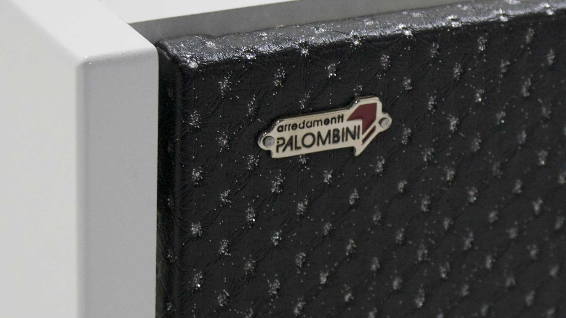 palombini arredamenti - azienda - Arredo Bagno Palombini
